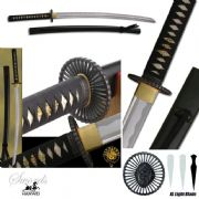 Practical Plus XL Light Katana